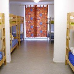 Отель Pauli Hostel Германия, Гамбург - отзывы, цены и фото номеров - забронировать отель Pauli Hostel онлайн детские мероприятия фото 2