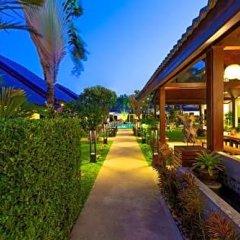 Отель Phuket Airport Guesthouse Таиланд, пляж Май Кхао - отзывы, цены и фото номеров - забронировать отель Phuket Airport Guesthouse онлайн фото 8