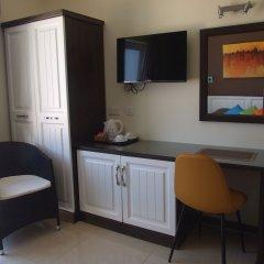 Отель Mariblu Bed & Breakfast Guesthouse Мальта, Шевкия - отзывы, цены и фото номеров - забронировать отель Mariblu Bed & Breakfast Guesthouse онлайн в номере