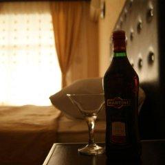 Отель Avand Азербайджан, Баку - - забронировать отель Avand, цены и фото номеров интерьер отеля