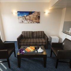 Jerusalem Gardens Hotel & Spa Израиль, Иерусалим - 8 отзывов об отеле, цены и фото номеров - забронировать отель Jerusalem Gardens Hotel & Spa онлайн в номере