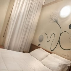 Hotel Stella d'Italia удобства в номере фото 2