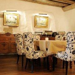 Отель Rixwell Gotthard Hotel Эстония, Таллин - - забронировать отель Rixwell Gotthard Hotel, цены и фото номеров питание фото 2