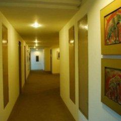 Отель Lyceum Home интерьер отеля