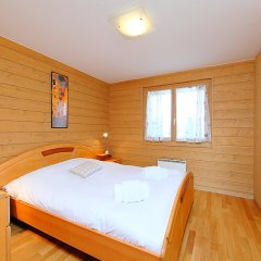 Отель Marella Нендаз комната для гостей фото 5
