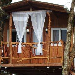 Hotel y Termas Jilamito фото 6