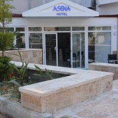Hotel Asena фото 3