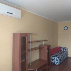 Апартаменты Apartments in Ostrovitianova 9 удобства в номере фото 2