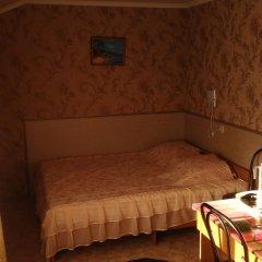 Отель Maisky Сочи комната для гостей фото 4