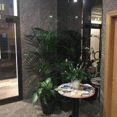 Отель Imperial фото 10