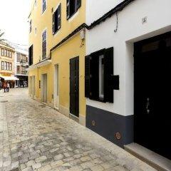 Отель 107613 - House in Ciutadella de Menorca Испания, Сьюдадела - отзывы, цены и фото номеров - забронировать отель 107613 - House in Ciutadella de Menorca онлайн фото 10