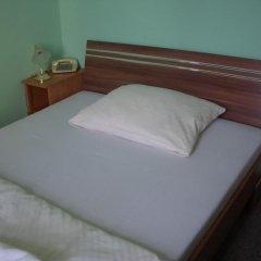 Elen's Hotel Arlington Prague комната для гостей фото 5