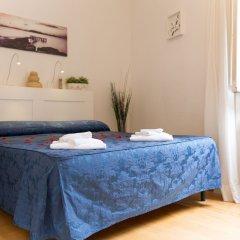 Отель Best Suites Pantheon Италия, Рим - отзывы, цены и фото номеров - забронировать отель Best Suites Pantheon онлайн сауна