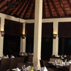 Отель Coconut Creek Гоа помещение для мероприятий