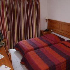 Gillieru Harbour Hotel фото 11
