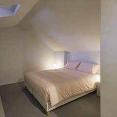 Отель Rentclass - Adelaide Италия, Милан - отзывы, цены и фото номеров - забронировать отель Rentclass - Adelaide онлайн комната для гостей фото 3