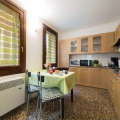 Отель Ve.N.I.Ce. Cera Residenza degli Artisti Италия, Венеция - отзывы, цены и фото номеров - забронировать отель Ve.N.I.Ce. Cera Residenza degli Artisti онлайн в номере