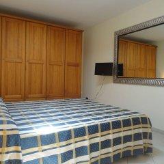 Отель Palazzo Gallo Италия, Палермо - отзывы, цены и фото номеров - забронировать отель Palazzo Gallo онлайн комната для гостей