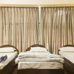 Отель Lekali Homes Непал, Катманду - отзывы, цены и фото номеров - забронировать отель Lekali Homes онлайн спа