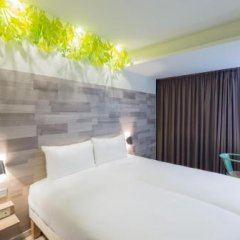 Hotel Eduardo VII комната для гостей фото 6