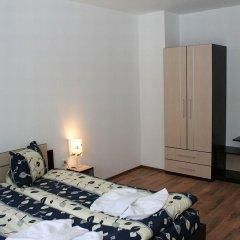 Отель Grand Royale Apartment Complex & Spa Болгария, Банско - отзывы, цены и фото номеров - забронировать отель Grand Royale Apartment Complex & Spa онлайн сейф в номере