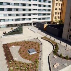 Отель Both Helsinki Финляндия, Хельсинки - - забронировать отель Both Helsinki, цены и фото номеров фото 4