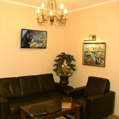 Гостиница Авент Инн Невский интерьер отеля фото 3