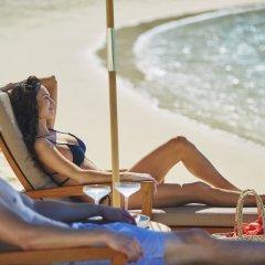 Отель Four Seasons Resort Oahu at Ko Olina спа