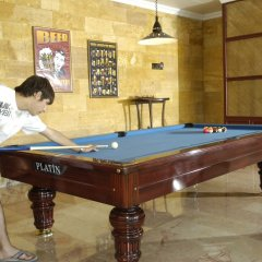 Dinler Hotels Urgup Турция, Ургуп - отзывы, цены и фото номеров - забронировать отель Dinler Hotels Urgup онлайн детские мероприятия