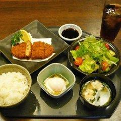 Отель Route Inn Gifu Hashima Ekimae Хашима спа фото 2
