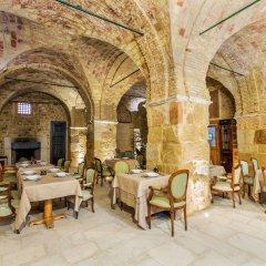 Palais Bayram in Tunis, Tunisia from 147$, photos, reviews - zenhotels.com meals