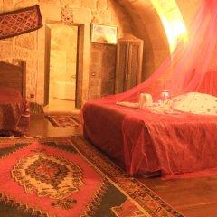 Cappadocia Antique Gelveri Cave Hotel Турция, Гюзельюрт - отзывы, цены и фото номеров - забронировать отель Cappadocia Antique Gelveri Cave Hotel онлайн помещение для мероприятий фото 2