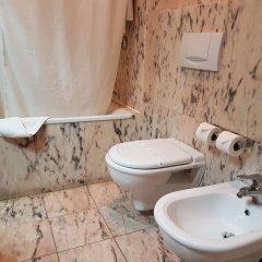 Отель Maritur - Adults Only Португалия, Албуфейра - отзывы, цены и фото номеров - забронировать отель Maritur - Adults Only онлайн ванная