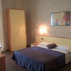 Hotel Angelica комната для гостей фото 3