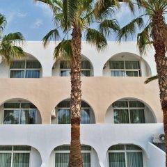 Отель Makarios Греция, Остров Санторини - отзывы, цены и фото номеров - забронировать отель Makarios онлайн