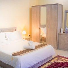 Отель Maldives Dhigga Guest House комната для гостей фото 2