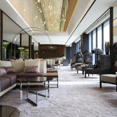 Отель Solaria Nishitetsu Hotel Seoul Myeongdong Южная Корея, Сеул - 1 отзыв об отеле, цены и фото номеров - забронировать отель Solaria Nishitetsu Hotel Seoul Myeongdong онлайн гостиничный бар