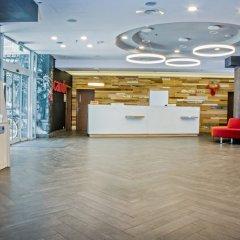 Отель Scandic Wroclaw Польша, Вроцлав - 1 отзыв об отеле, цены и фото номеров - забронировать отель Scandic Wroclaw онлайн развлечения