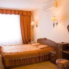 Гостиница Турист Украина, Ровно - отзывы, цены и фото номеров - забронировать гостиницу Турист онлайн комната для гостей фото 5