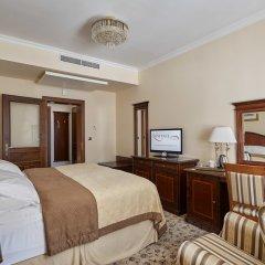 Отель Romance Puškin комната для гостей фото 15