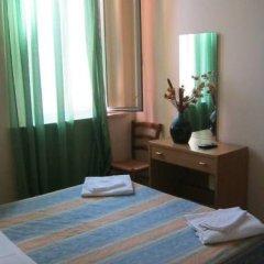 Отель Firenze Римини комната для гостей фото 5