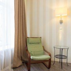 Гостиница РА на Невском 44 3* Стандартный номер с разными типами кроватей фото 8