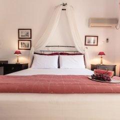 Отель Dionysos Hotel Греция, Агистри - отзывы, цены и фото номеров - забронировать отель Dionysos Hotel онлайн фото 2