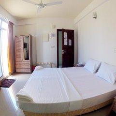 Отель Mac Inn Maldives Мальдивы, Мале - отзывы, цены и фото номеров - забронировать отель Mac Inn Maldives онлайн комната для гостей фото 3