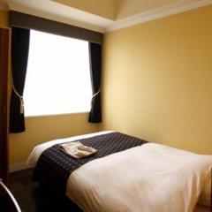 Отель Monterey La Soeur Тэндзин комната для гостей