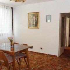 Отель next Prater Австрия, Вена - отзывы, цены и фото номеров - забронировать отель next Prater онлайн в номере фото 2