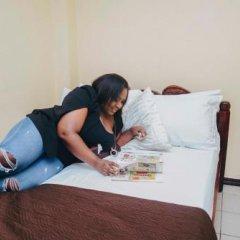 Отель K&VC International Hotel Гайана, Джорджтаун - отзывы, цены и фото номеров - забронировать отель K&VC International Hotel онлайн фото 2