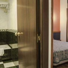 Отель Ronda House Hotel Испания, Барселона - - забронировать отель Ronda House Hotel, цены и фото номеров комната для гостей фото 5