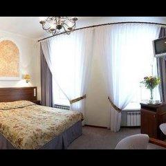 Трезини Арт-отель фото 3