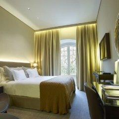 Отель PortoBay Liberdade комната для гостей фото 3